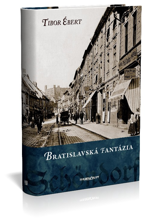 Bratislavská fantázia