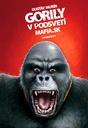 Gorily v podsvetí|MAFIA.SK / Gustáv Murín