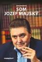 Som Jozef Majský